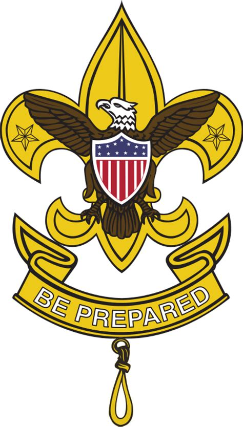 File:First Class (Boy Scouts of America).svg - Wikipedia