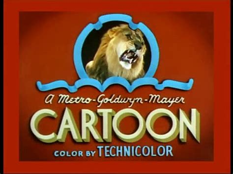 Tex Avery Cartoons Streaming