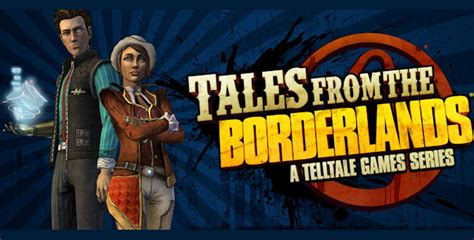 Tales From The Borderlands Episode 4 'escape Plan Bravo' Announced, Coming Out In A Week