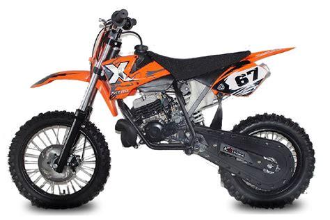 Sei nel posto giusto per motocross. Mini Moto Cross Pitbike Quad per Bambini - BIMBORACING.IT