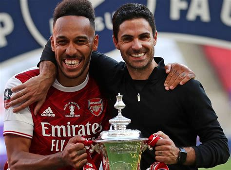 (2021) ᐉ FA Cup 3rd Round In FULL, Fixture Dates: Arsenal ...