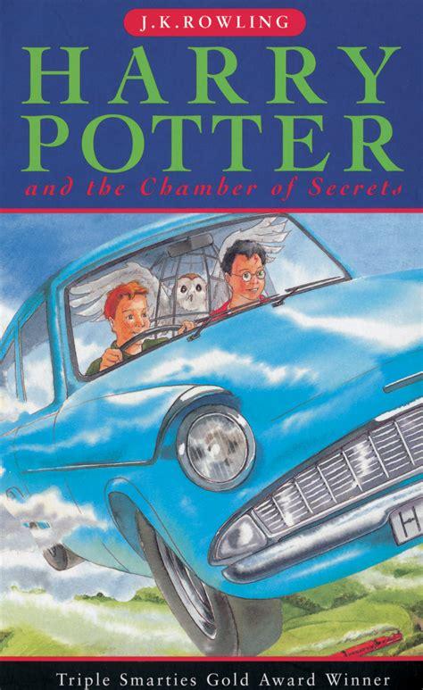 harry potter et la chambre des secrets complet vf couvertures images et illustrations de harry potter tome