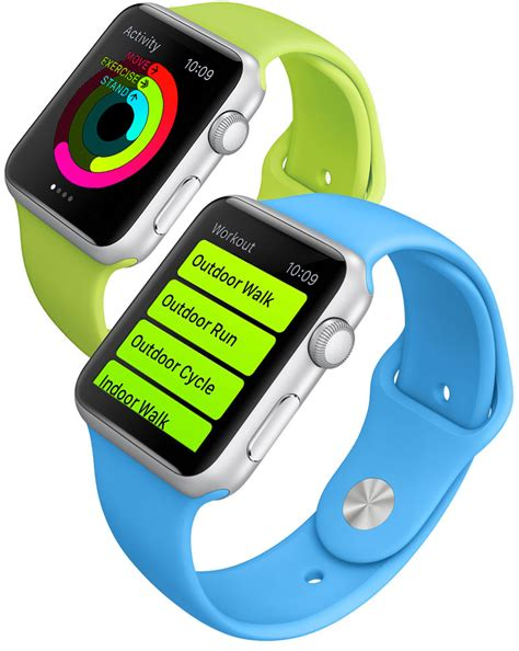 apple workout fitness activity tracker app iphone outdoor miles support select calibrate apps track screens tim cook accuracy kilometers between