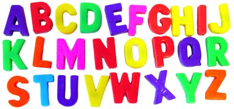 magnetic alphabet letters mac toys how to make handwriting not work