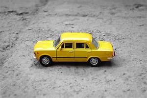 Les Assurances Auto : d couvrez les prix des assurances auto en france economie ~ Medecine-chirurgie-esthetiques.com Avis de Voitures