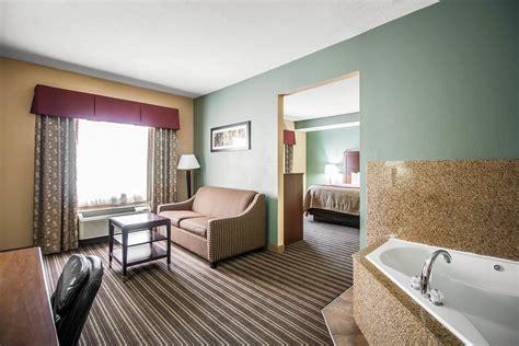 comfort suites jackson tn comfort inn in jackson tn whitepages