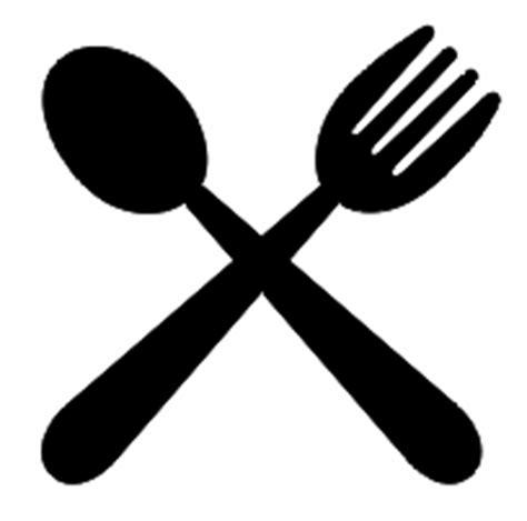 cuisine repas wok d 39 abbeville