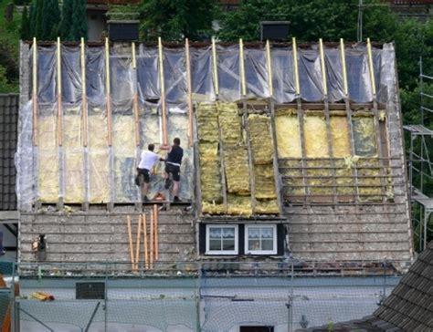 prix isolation toiture tout sur le cout d isolation toiture et devis