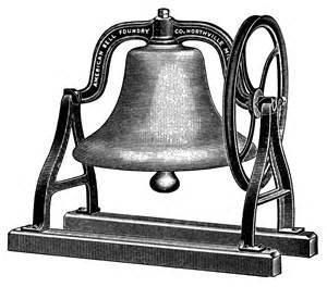 mã bel design outlet free vintage image school bell design shop