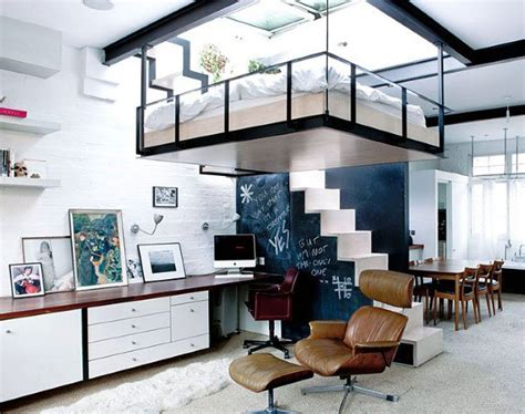 One Bedroom Apartment Interior Design Ideas by Top 60 Best Studio Apartment Ideas Small Space Designs