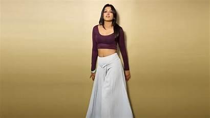 4k India Bollywood Tresa Catherine Indian Ultra