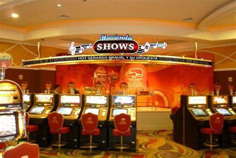 Casino La Hacienda Newport - Home Facebook