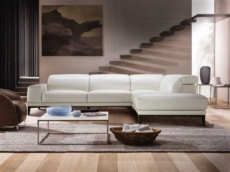 canapé italien design natuzzi 33 best natuzzi images on canapes couches and