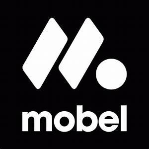 Mobel Sport MobelSport Twitter