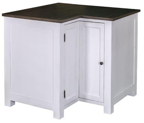 meuble d angle de cuisine cuisine comparez les prix pour professionnels sur