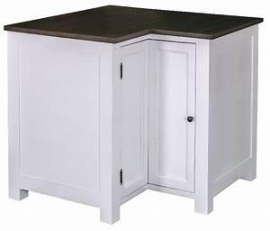 meuble plaque o trouver un meuble pour plaque de cuisson With meuble d angle pour plaque de cuisson