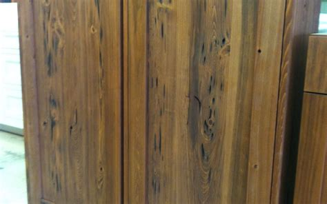 superior woodcraft  sneek preview   cabinet shop