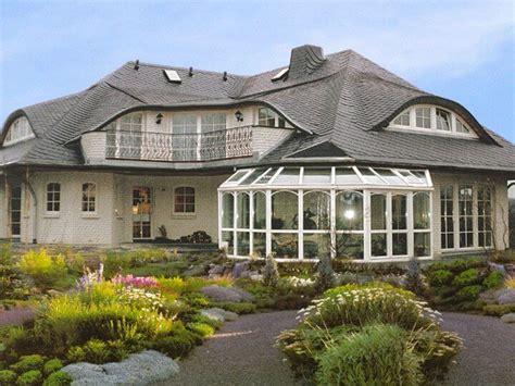 Villa Bauen Preis by Neumodische Villa Bauen Wohndesign Und Innenraum Ideen