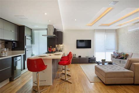 idee controsoffitti soggiorno con controsoffitto soggiorno moderno con