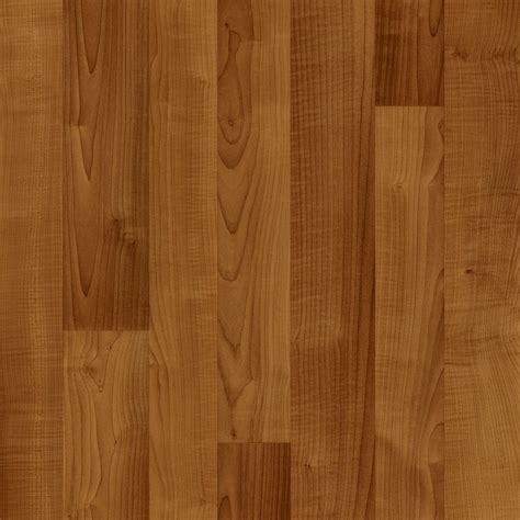 vinyl flooring wood vinyl maple spice ottawa vinyl traditional wood flooring ottawa hardwood flooring carpet