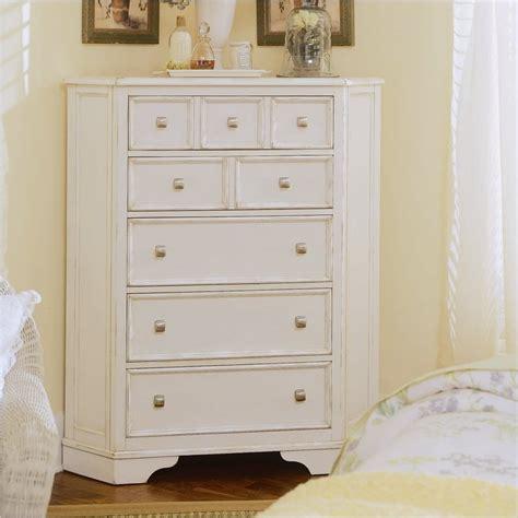 corner bedroom dresser corner dresser chest foter
