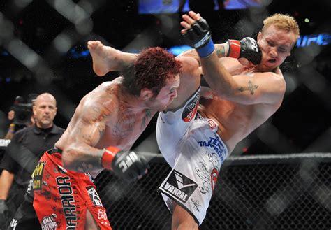 mma si鑒e social ufc mixed martial arts mma fight battle battles