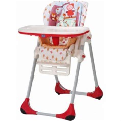 chaise haute bebe fille chaise haute évolutive pour bébé pour les enfants de 5