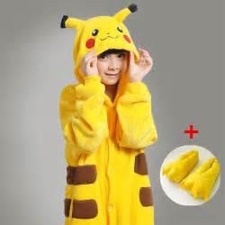 cheap pikachu onesie