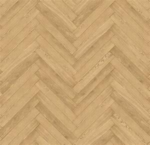 Seamless Wood Parquet Texture + (Maps) Texturise Free
