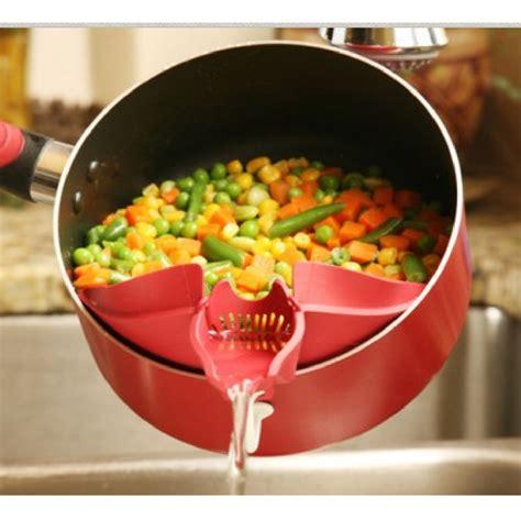cadeaux cuisine originaux cadeaux 2 ouf idées de cadeaux insolites et originaux