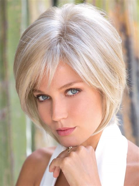 reese pm synthetic wig