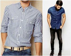 How to wear Menu2019s jeans for Party in 5 Ways | | G3Fashion.com