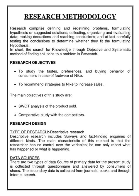 Business planning strategy in tourism solving 2 step word problems powerpoint harvard business review articles on strategic planning best descriptive essay best descriptive essay