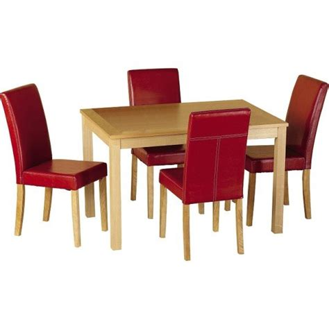 Cheap Dining Sets by Cheap Dining Room Sets 100 Home Furniture Design