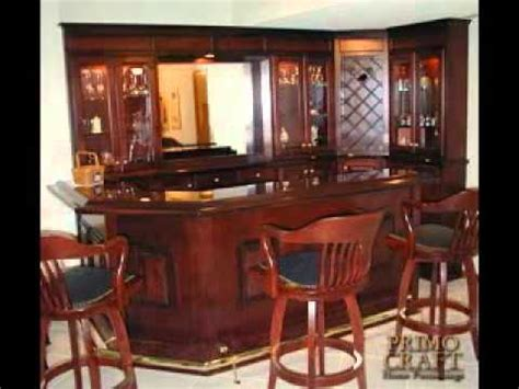 Bar Pictures Ideas by Small Home Bar Ideas