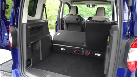 ford courier tourneo amazing photo gallery