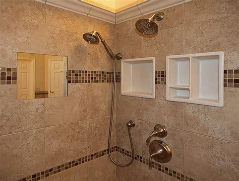 bathroom crown molding ideas diy bathroom remodeling tips guide help do it yourself