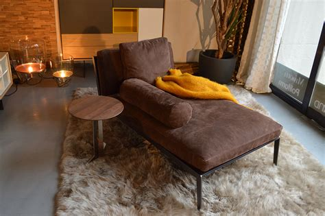 design tische designermã bel funvit couchtisch wohnzimmer design asteiche massiv