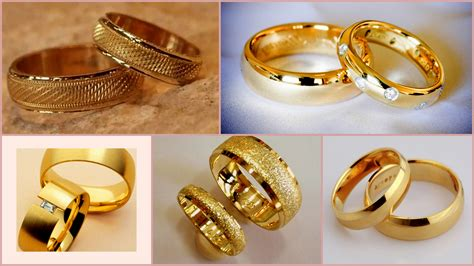couple wedding rings  favorites