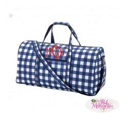 monogrammed travel accessories images