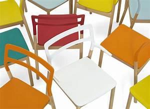 Florinda – Monica Förster Design Studio