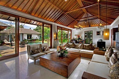desain rumah hunian tropismu lebih nyaman  sejuk