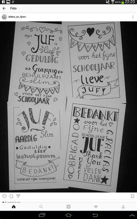 Kleurplaat Afscheid Meester by Afscheid Juf Afscheid Juf Cards Gift And