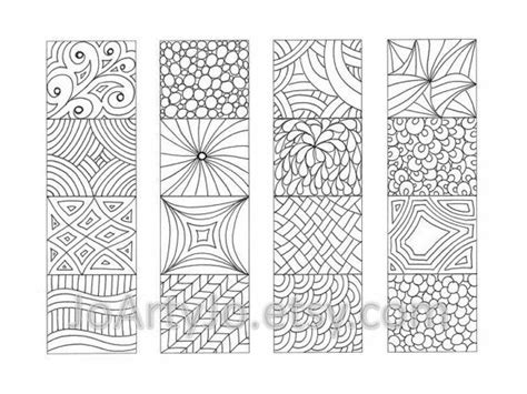 bookmarks to color bookmarks to colour and print search color your