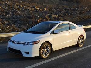 Honda Civic 2008 : kober22 2008 honda civicsi coupe 2d specs photos modification info at cardomain ~ Medecine-chirurgie-esthetiques.com Avis de Voitures