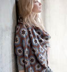 modele de plaid au crochet 1000 images about phildar on picasa album and tricot