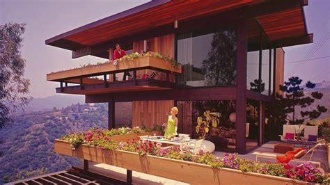 hd hintergrundbilder architektur amerikanisch haus retro
