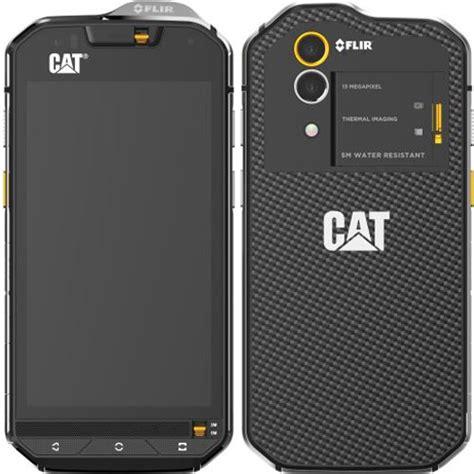 kn mobile dual sim buy cat s60 dual sim black sim free unlocked