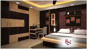 Master Bedroom Design Ideas, Bedroom Ideas for Couples ...