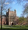 File:Yale University Old Campus 02.JPG